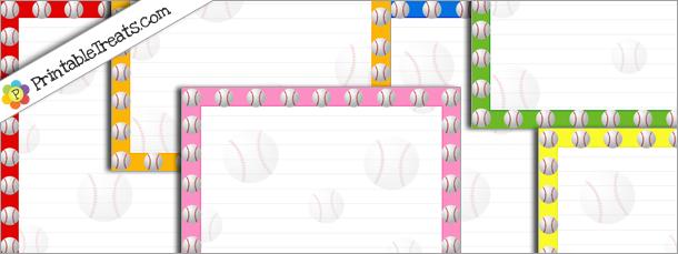 printable-baseball-stationery