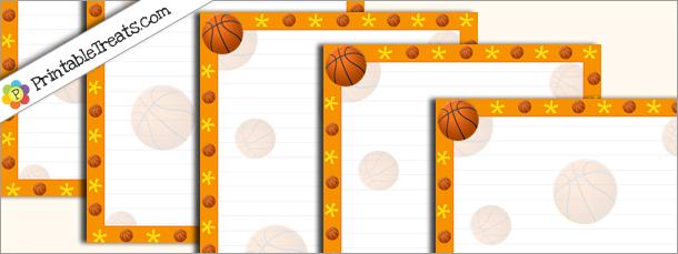printable-basketball-stationery