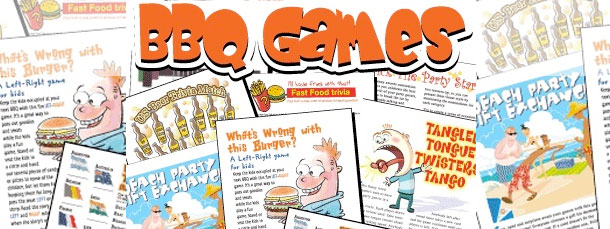 printable-bbq-party-games