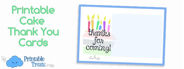 printable-cake-thank-you-cards