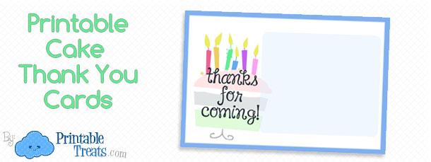 printable-cake-thank-you-cards