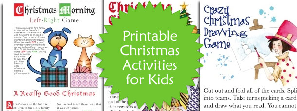 printable-christmas-activities-for-kids