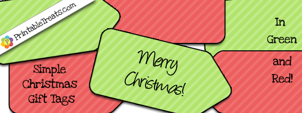 printable-christmas-gift-tag