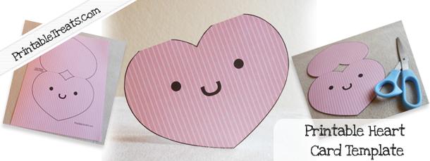 printable-heart-card-template