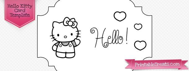 printable-hello-kitty-card-template