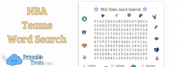 printable-nba-teams-word-search