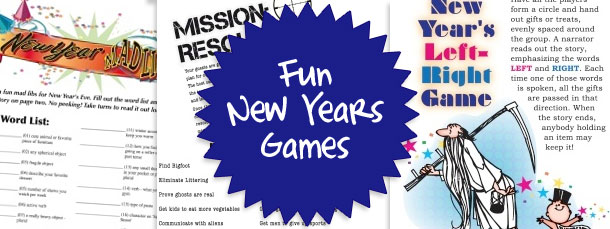 printable-new-years-games