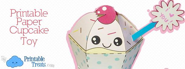 printable-paper-cupcake-toy