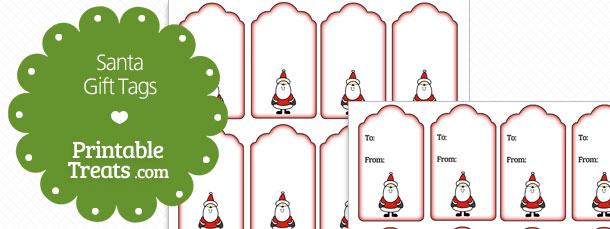 printable-santa-gift-tags