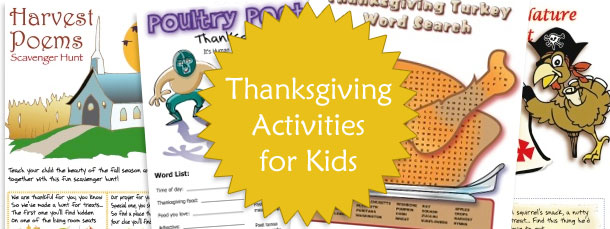 printable-thanksgiving-activities-for-kids