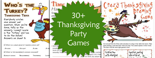 printable-thanksgiving-party-games