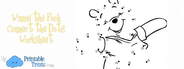 printable-winnie-the-pooh-connect-the-dots