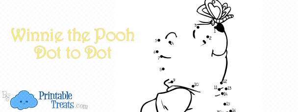 printable-winnie-the-pooh-dot-to-dot