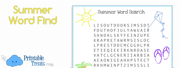 summer-word-find-for-kids