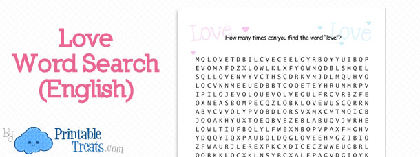 vday-love-word-search