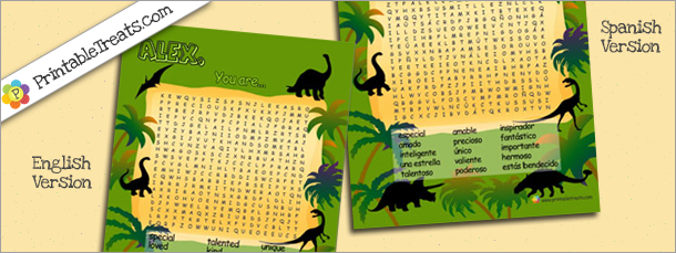 word-search-printables