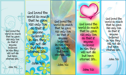 religious bookmark templates - bookmarks quotes for teens quotesgram