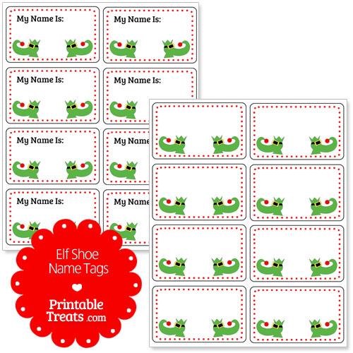 creative christmas elf names next image - Christmas Elf Names