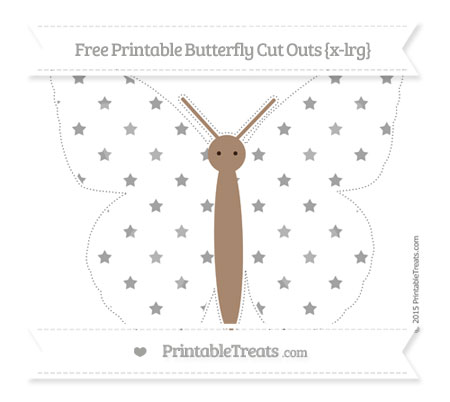 Extra+Large+Star+Pattern+To+Cut+Out Extra Large Star Pattern To Cut ...