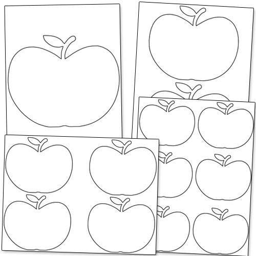 Apple marketing plan essay