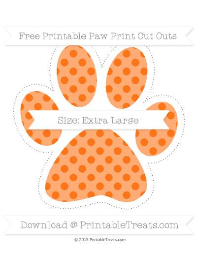 Large Print Dot To Dot Printables | Search Results | Calendar 2015