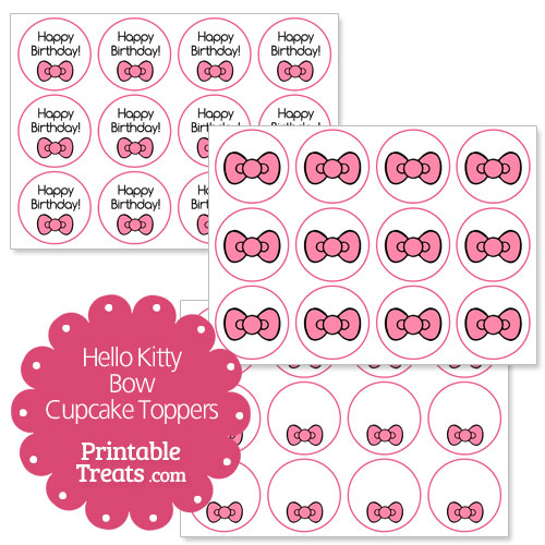 Hello Kitty Party Invitations Free Download with good invitation template