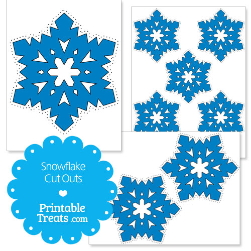 "Snowflake Calendar Printables : Search results for ""free printable snowflakes to color"