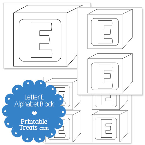 printable-letter-e-alphabet-block-template Baby Block Letters Template on baby born with small jaw, baby block numbers, baby block tattoos, hello kitty letters template, baby blocks clipart, baby gingerbread man template, baby print out template, baby block alphabet template, baby block box template, baby block outline, blank baby block template,