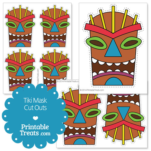 30th Birthday Party Games furthermore Diy Photobooth Props also Moana also Tropical Themed Party Ideas as well Invitation Cards. on luau party free printables