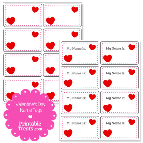 Valentine Publishing House  Home Page