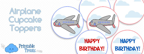 airplane-party-cupcake-toppers