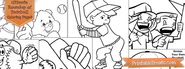 baseball-coloring-sheets