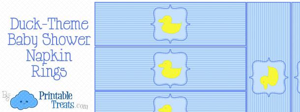 blue-duck-baby-shower-napkin-rings