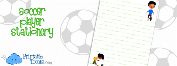 boy-soccer-player-stationery
