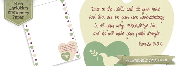 christian-stationery-paper