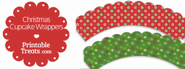 christmas-cupcake-wrappers-printables