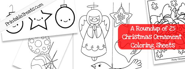 christmas-ornament-coloring-sheets