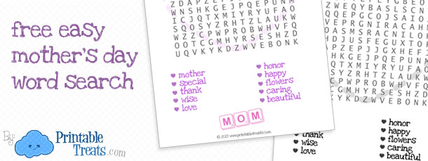 easy-mothers-day-wordsearch