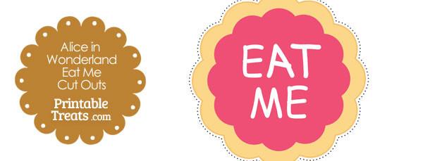 free-alice-in-wonderland-eat-me-cookie-in-pink