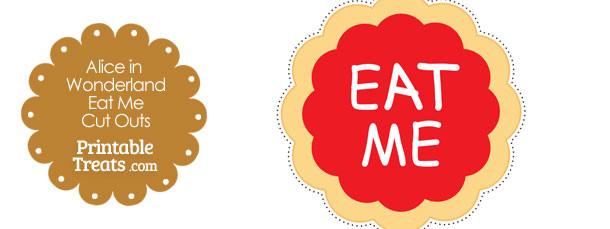 free-alice-in-wonderland-eat-me-printable