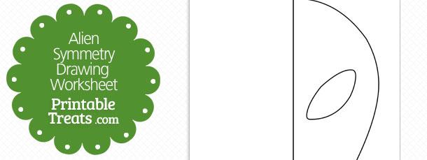 free-alien-symmetry-drawing-worksheet
