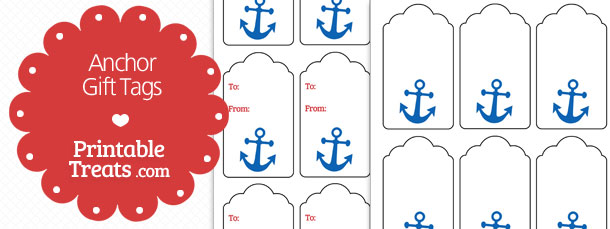 free-anchor-gift-tags