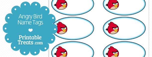 free-angry-bird-printable-name-tags
