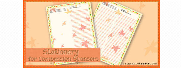 free-autumn-leaves-stationery-for-sponsored-child