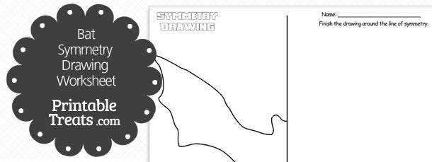 free-bat-symmetry-drawing-worksheet
