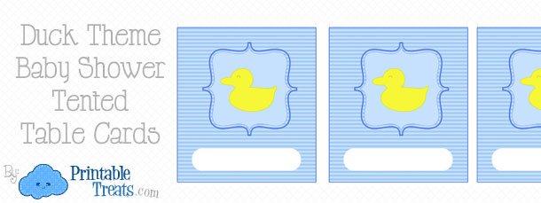 free-blue-duck-baby-shower-table-cards