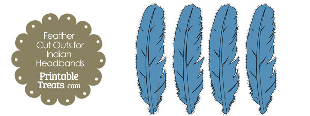 free-blue-feather-cut-outs-for-indian-headbands