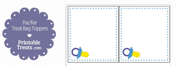 free-blue-pacifier-treat-bag-toppers