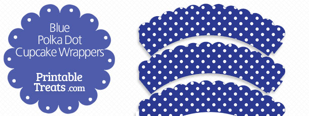 free-blue-polka-dot-cupcake-wrappers