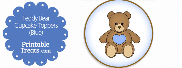 free-blue-printable-teddy-bear-cupcake-toppers